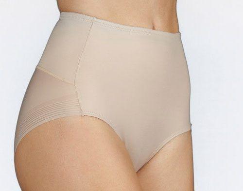 Selene creaciones, selene underwear, selene intimo, lingerie selene