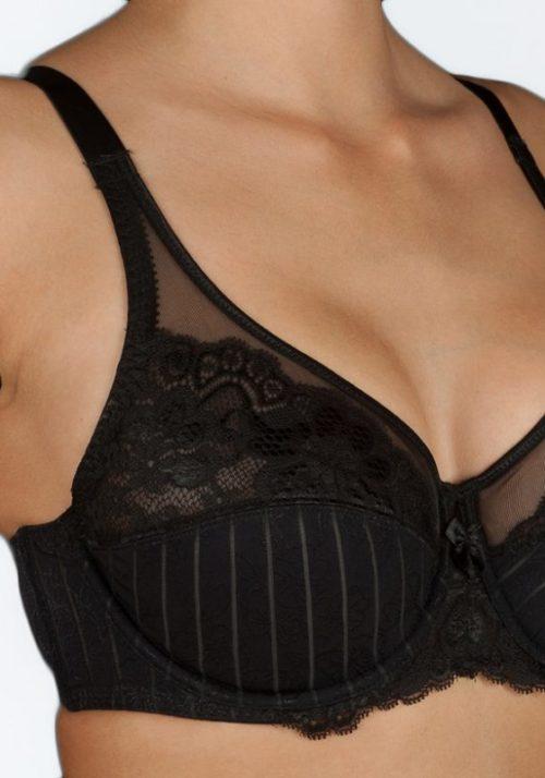 Selene intimo, selene lingerie