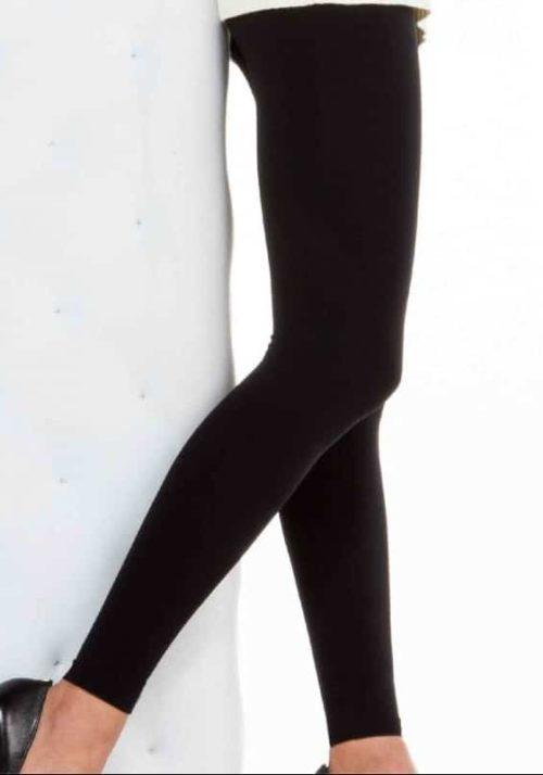Bellissima intimo, calze e collant