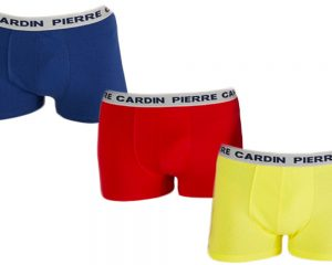 Pierre Cardin- Intimates Shop