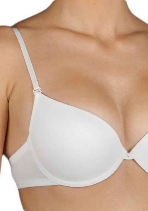 Selene Lingerie, Underwear Selene, Selene intimo