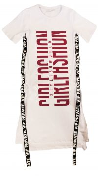 Abbigliamento per Bambini - Vendita online su Vestiaria