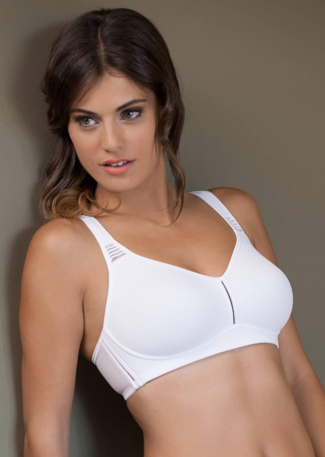 Selene Reggiseni shop online