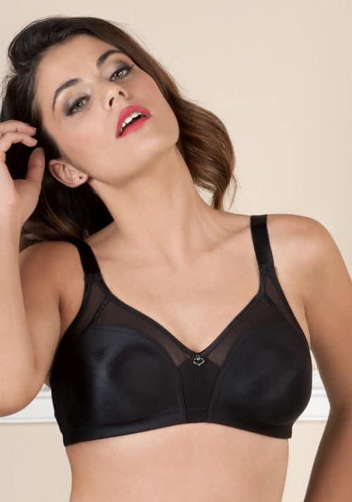 Selene reggiseni in vendita online su vestiaria