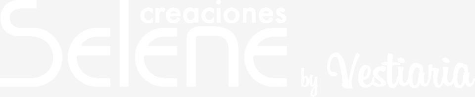 Creaciones Selene by Vestiaria